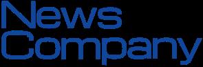 News-Company